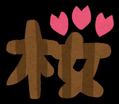 六義園(東京都文京区)の桜見