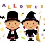ハロウィン 子供の衣装、男の子ならどんな仮装が可愛い?手作り方法とメイクのやり方まで解説!