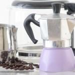 コーヒーの美味しい入れ方は?コーヒーメーカーなしで入れるやり方と裏ワザ!