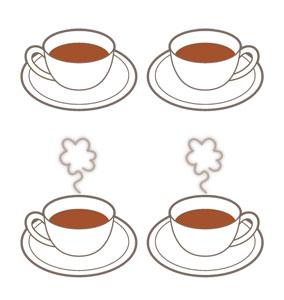 コーヒー何杯まで