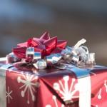 クリスマスプレゼントに大学生の彼氏にあげて喜ばれた実例2選!