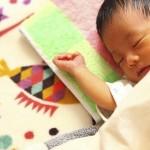 出産祝いの相場、兄弟姉妹の場合はどれくらい?いつ渡すのがいい?