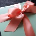 母の日 義母へのプレゼント 花以外で喜ばれた実例3選パート2