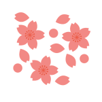 花見山公園、2015年の見頃はいつ?福島県のお花見スポットの楽しみ方