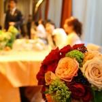 結婚式の持ち物リスト 男性招待客と女性招待客は式当日に何を持っていくべき?