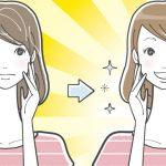 白髪の進行を止めることは可能?増やさない方法、白髪にいい食べ物/悪い食べ物は?
